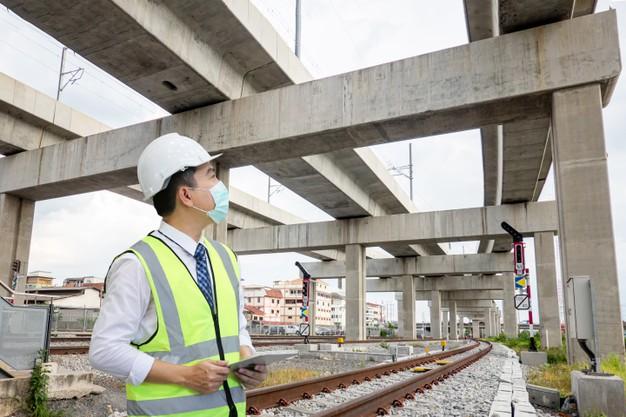 Sipil Infrastruktur